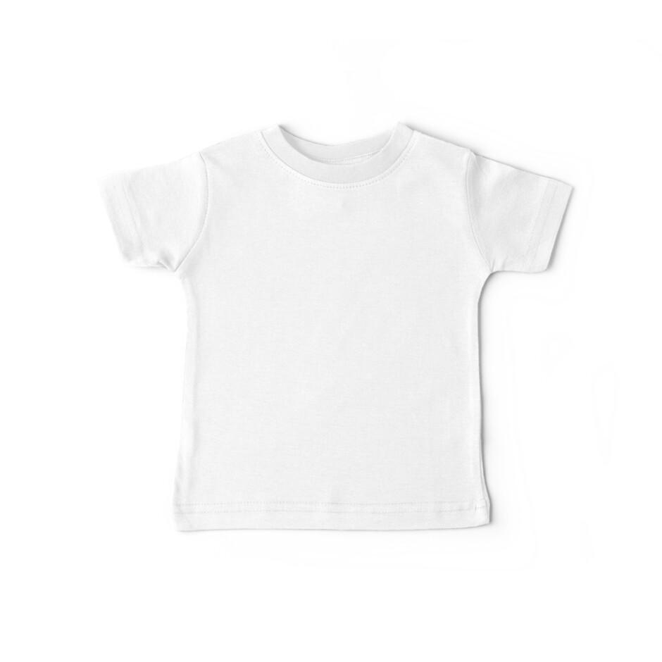 Skin Cancer T Shirt by greatshirts