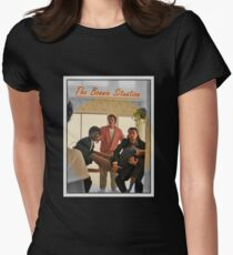 Pulp Fiction  'The Bonnie Situation' - John Travolta, Samuel L. Jackson, Quentin Tarantino T-Shirt