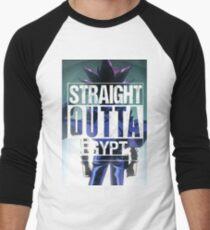 Straight Outta Egypt T-Shirt