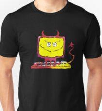 Electric Dreams Edgar T-Shirt