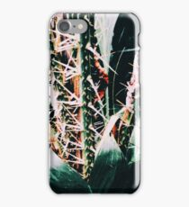 Genius and Species  iPhone Case/Skin