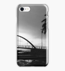 Costa Del Sol? iPhone Case/Skin