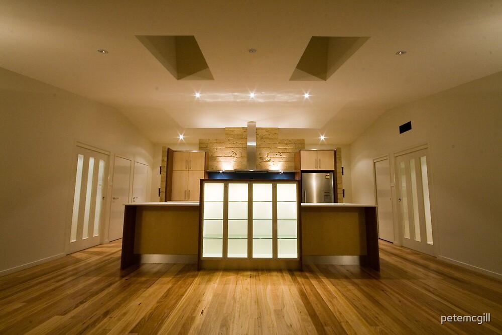 Interior Design - Kitchen by petemcgill