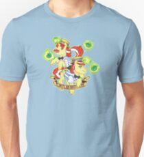 Flim & Flam Unisex T-Shirt