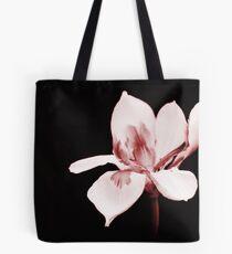 In bloom... Tote Bag