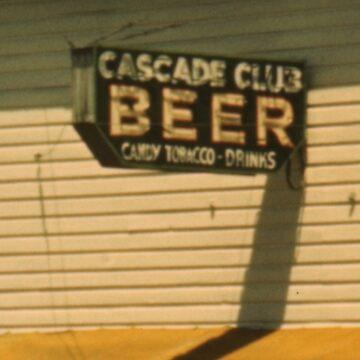 cacadeclub - Gift Idea for Women Men Boys And Girls by funnyslogan