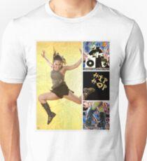 Dance series - Hip Hop T-Shirt