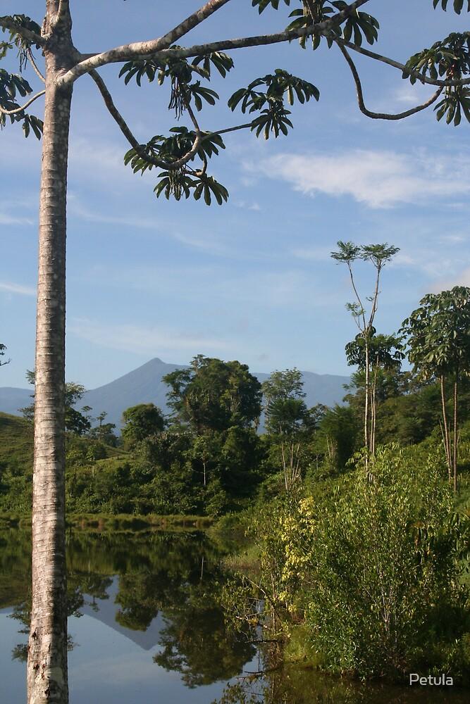 Costa Rica 01 by Petula