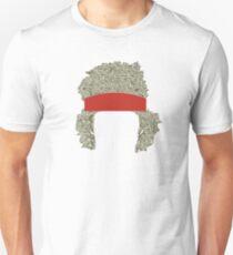 McEnroe Unisex T-Shirt