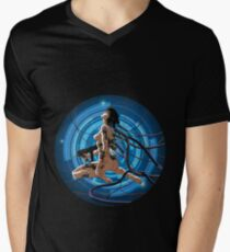 Ghost in a shell T-Shirt