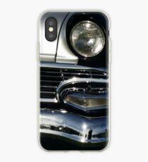 More Car Details iPhone Case