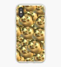 Bolbi iPhone 5c Case iPhone Case