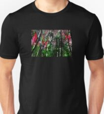 Tree Lined T-Shirt