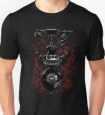 Telephonus Exoticus T-Shirt