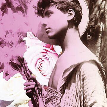 Flowers of Bohemia  by ElectricSkyRB