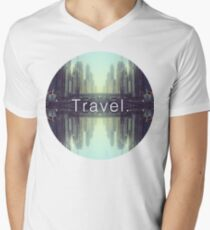 Travel. Dubai T-Shirt