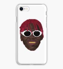 YACHTY iPhone Case/Skin