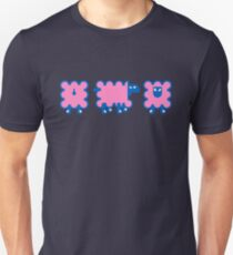 Hello Flossy Unisex T-Shirt