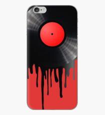 Hot Wax iPhone Case