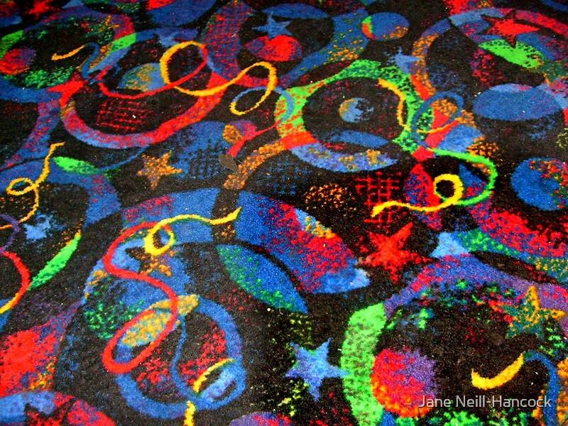 Bowling Alley Carpet Carpet Vidalondon