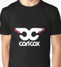 dj carl cox Graphic T-Shirt