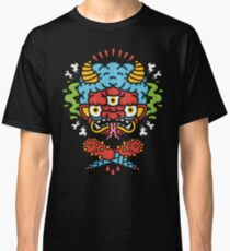 ONI! Classic T-Shirt