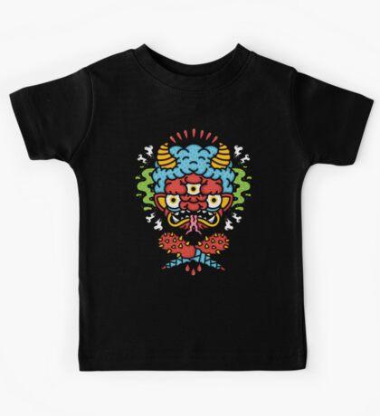 ONI! Kids Clothes