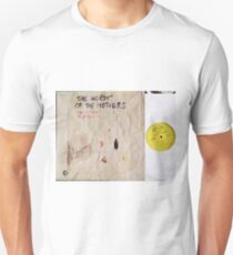 The Worst Of The Mothers T-Shirt
