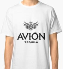 Avion Tequila Classic T-Shirt
