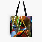 Tote #160 by Shulie1