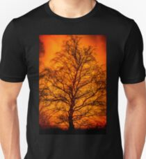 The fable known as hell T-Shirt