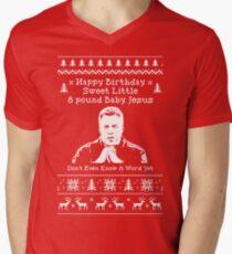 Happy Birthday Jesus! T-Shirt