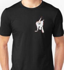 Scat, Cat! 4 small T-Shirt
