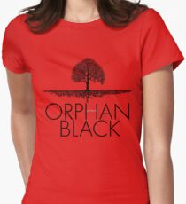 Tree - Orphan Black T-Shirt