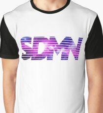 SDMN Graphic T-Shirt
