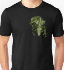 Baby tee Unisex T-Shirt