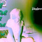 Inspired negative by punkrock101182
