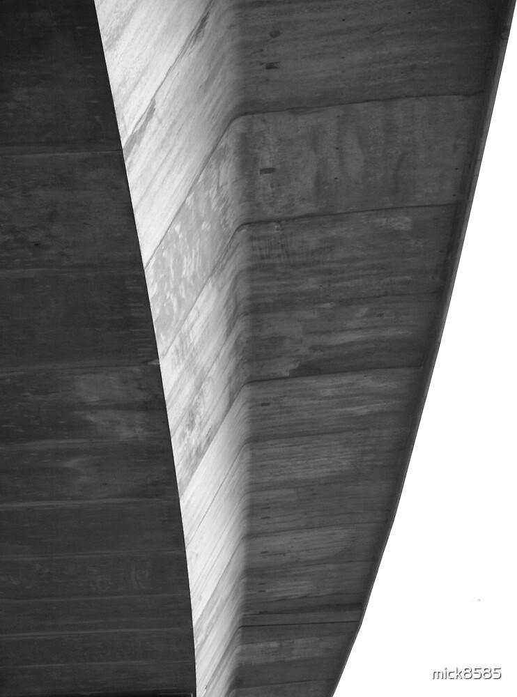 freeway #2 by mick8585