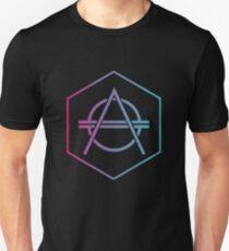 Don Diablo Music Unisex T-Shirt