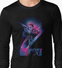 john wick season 2 T-Shirt