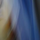 Movement 3 by Alex Smith