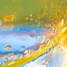 Colour Splash by brilightning