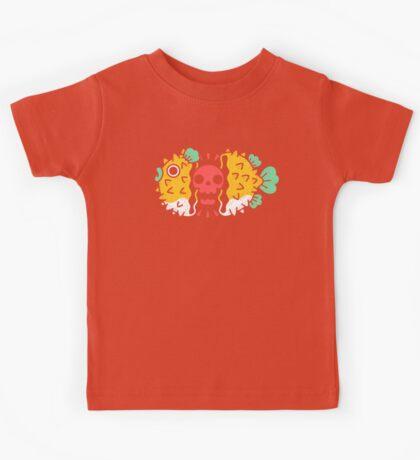 DOKU Kids Clothes