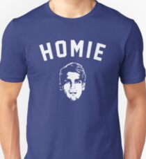 dario saric T-Shirt