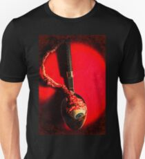 Eye fillet T-Shirt
