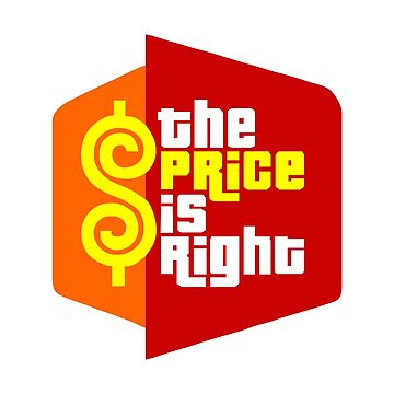 PLINKO THE PRICE IS by sarahnatalia