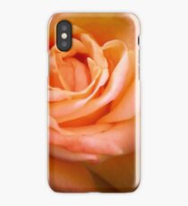 Perfect Rose iPhone Case/Skin