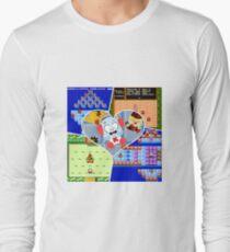 Kickle Cubicle - Diseño pàra Fans T-Shirt