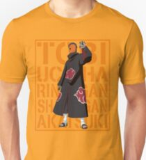 Tobi v2 T-Shirt