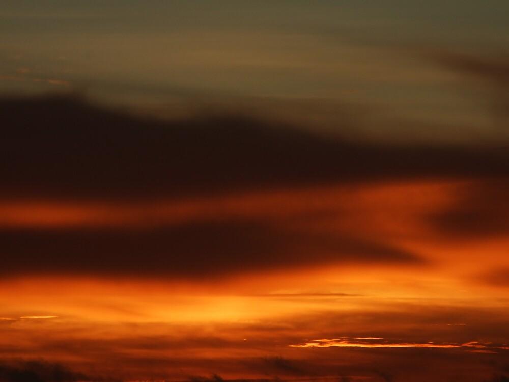 sunset15 by matjenkins